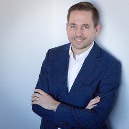 Michael Faber's profile picture