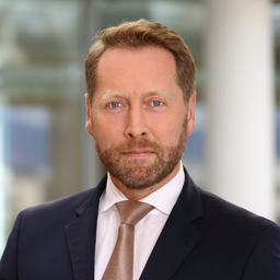 Sascha Büchner - Brockmann & Büchner PartG Unternehmensberatung - Hamburg
