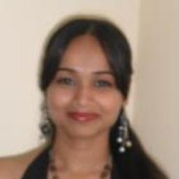 <b>Sangeeta Yadav</b> - sangeeta-yadav-foto.256x256