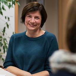 Stefanie Droigk's profile picture