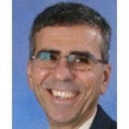 Dr. Khalil Hourani