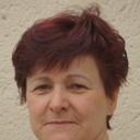 Sylvia Schöne - Dresden