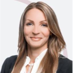 Kristin Lackmann