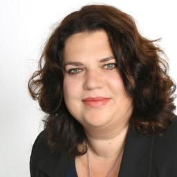 Katrin Aernecke's profile picture