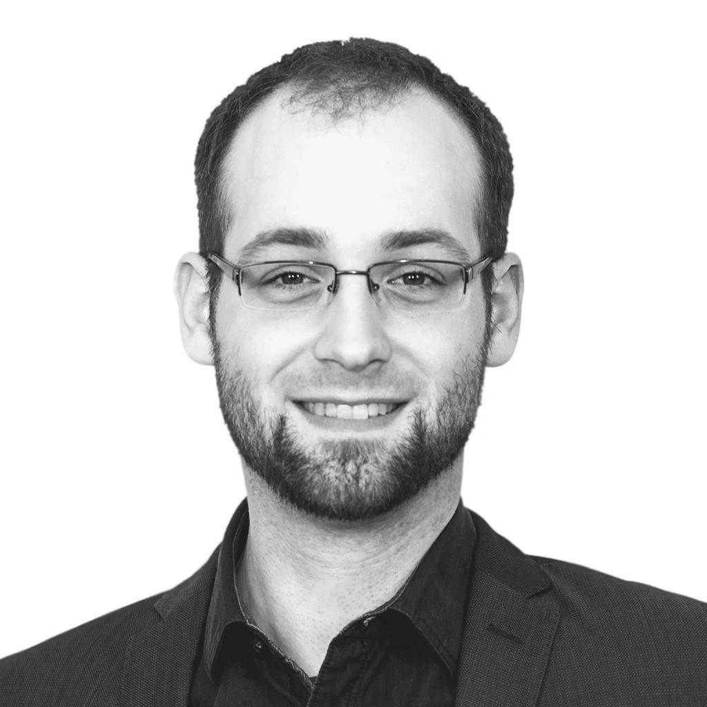 Marco Merten's profile picture