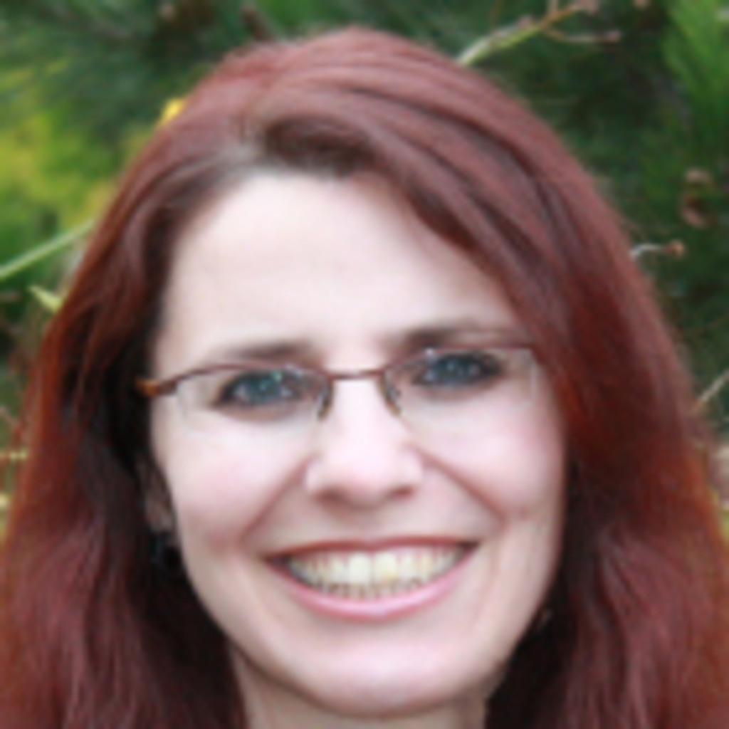 Carmen heichel leiterin kulturmarketing und ausbildung for Ausbildung grafikdesigner karlsruhe