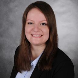 Claudia Neumann Career Consultant It Experis Deutschland Xing