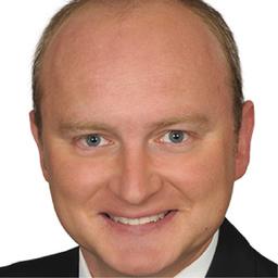 Dr Johann Wenzl - KPMG AG Wirtschaftsprüfungsgesellschaft - München