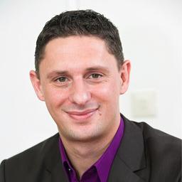 Markus Kafka's profile picture