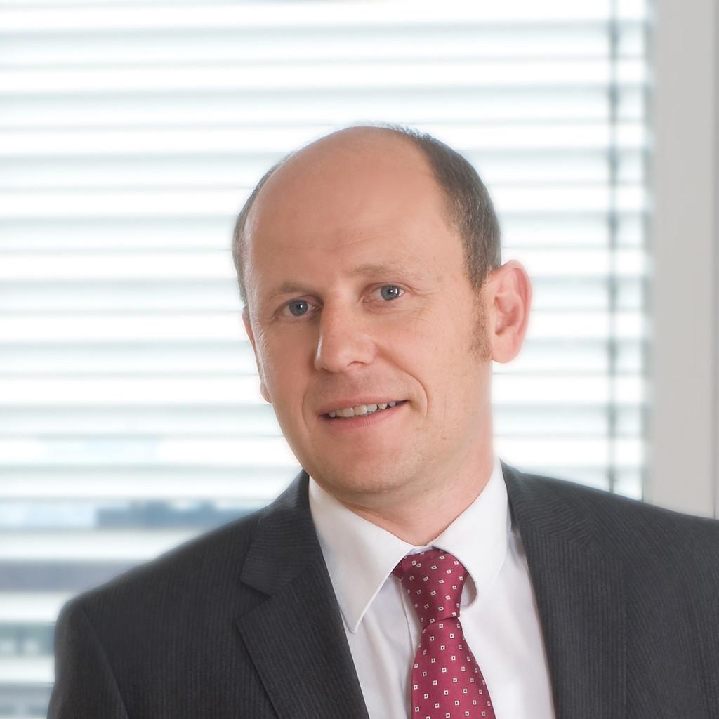 Dr. Bernd Dollmann's profile picture