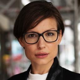 Ulrike Schäfer - JobMatchMe GmbH - Hamburg