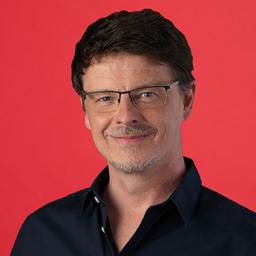 Peter Glassen - Markenbildung | Peter Glassen - Bern