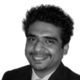 Dr. Prashant Joshi - Institute of Cognitive Science, University of Osnabrück - Osnabrück