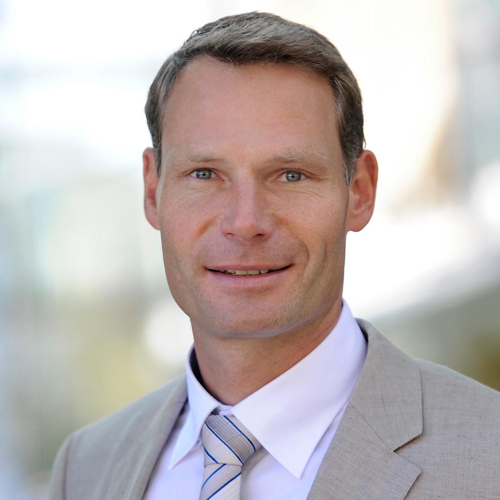 Bernhard Meiners's profile picture