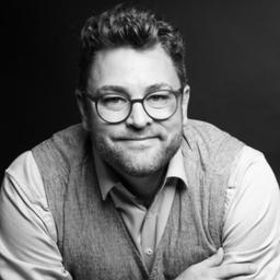 Alexander Weber's profile picture