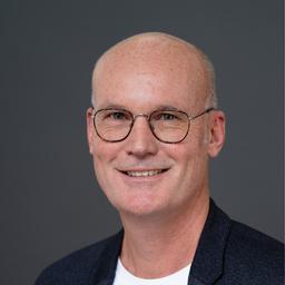 Oliver Ballreich