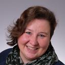 Nicole Armbruster - Baden Württemberg
