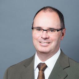 Thomas Lanz - Bundesamt für Sozialversicherungen - Bern