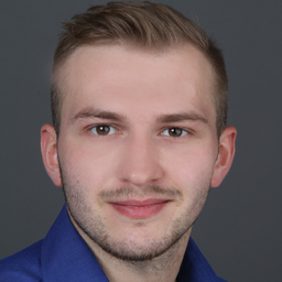 Michael weinert maschinenbau gewerblich technische for Maschinenbau offenbach