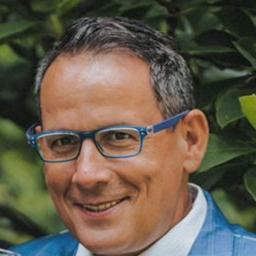 Thomas Treskow