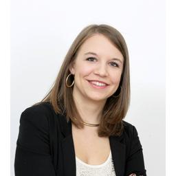 Mag. Lisa Schmid