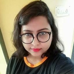 Akansha Choudhary's profile picture