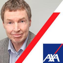 Peter Müller - AXA Konzern AG - Blankenburg (Harz)