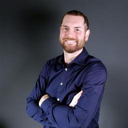 Bastian Kratzer - bastiank-media - Leibenstadt