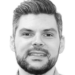 Marco Tornow - Jellyfish Online Marketing US - Baltimore