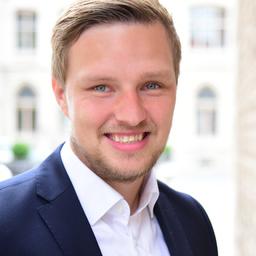 Stephan kettner mitarbeiter der vfl fussballschule vfl for Architekturburo osnabruck
