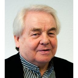 Klaus-Dieter Heß's profile picture