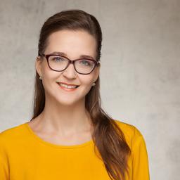 Mag. Margarete Goj - AGD - Allianz Deutscher Designer e.V. - Berlin