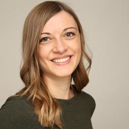 Sabrina Kohlhase
