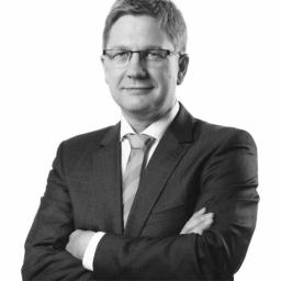 Josef Niedermeier - Cerner Health Services Deutschland GmbH - München