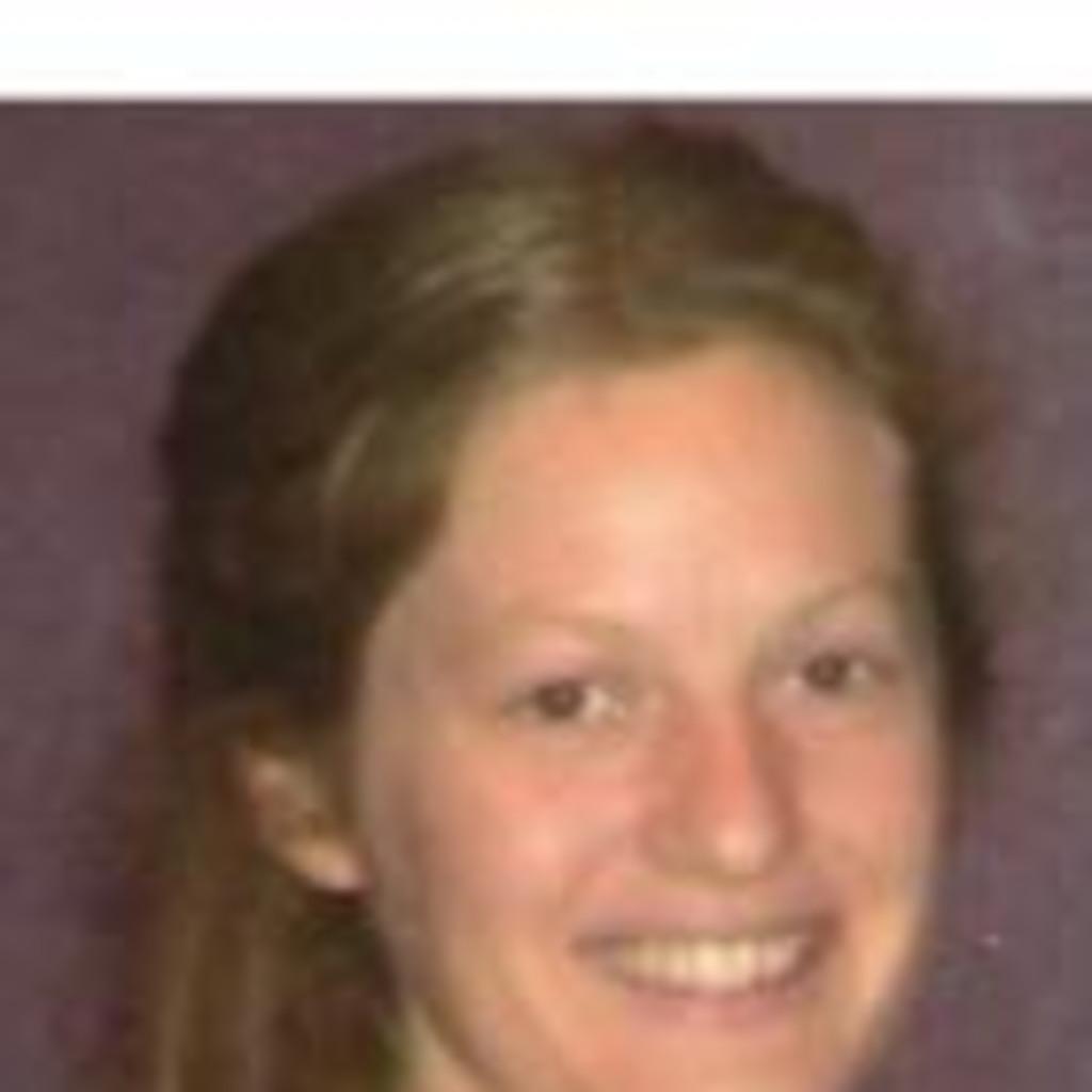 Erin Grund's profile picture