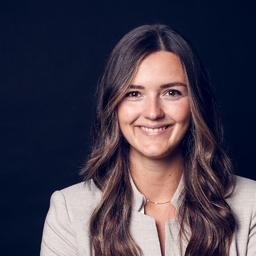 Victoria Adler's profile picture
