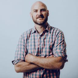 Sven Ernst's profile picture