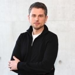 Jens Justus Brinckmann's profile picture