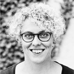 Valentine Carmen Auer - Freiberuflerin / Freelancer - Vienna