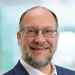 Simon Vieth - CONET Technologies GmbH - Hennef
