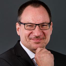 Rainer Bachmann - Rainer Bachmann | https://Messe-Doktor.de | 07334 921365 - Deggingen | https://messe-doktor.de