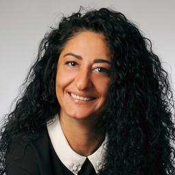 Nese Oberbremer's profile picture