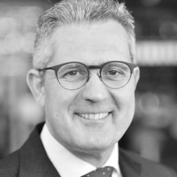 Roger Hönig - Treuhandges. Hönig GmbH & Co. KG WPG kooperiert mit Warth & Klein Grant Thornton - Hamburg