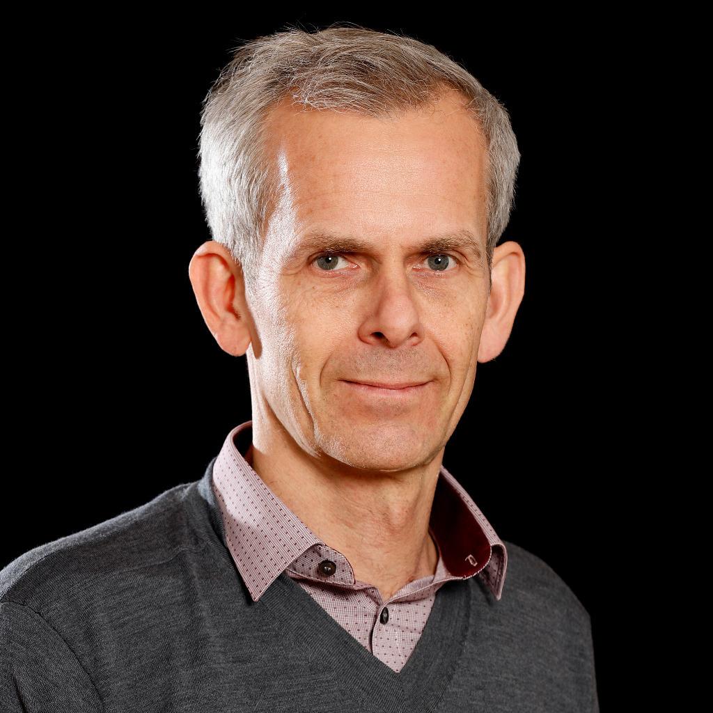Martin wiemann b roinhaber wiemann architekten ingenieure xing - Bekannte architekten ...