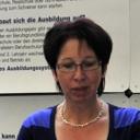 Renate Schmidt - Flammersfeld