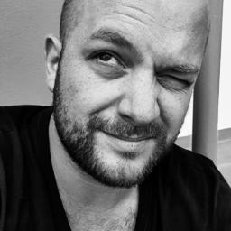 Felix Brüning - sum.cumo GmbH - Hamburg