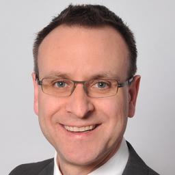 Dipl.-Ing. Markus Müller - WILO SE - Dortmund