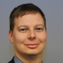 Daniel Paul - Berlin