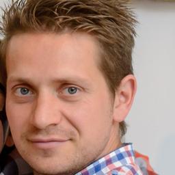 Catalin Alixandrescu's profile picture