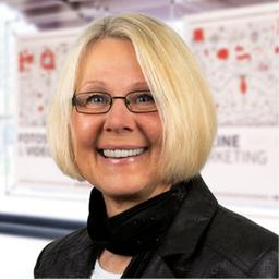 Bianka Büscher - Venne Media, Internetagentur für Webdesign, E-Commerce & Online-Marketing - Beelen